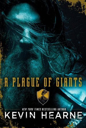 A Plague of Giants-small
