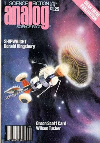 Analog Science Fiction April 1978-small