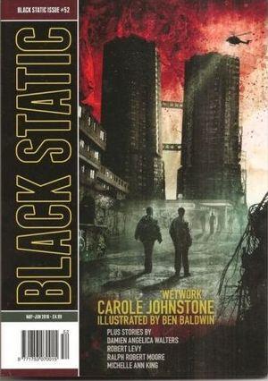 Black Static 52-small