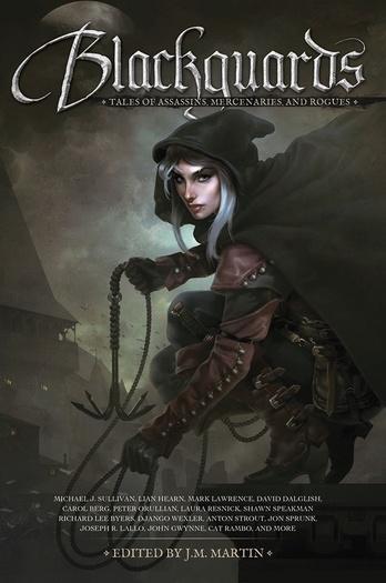 Blackguards-small