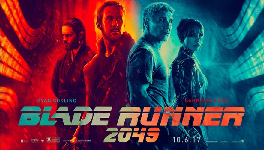 Blade-Runner-2049-Hero-small