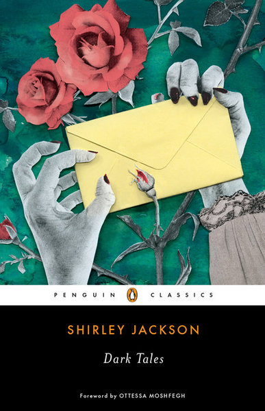 Dark Tales Shirley Jackson-small