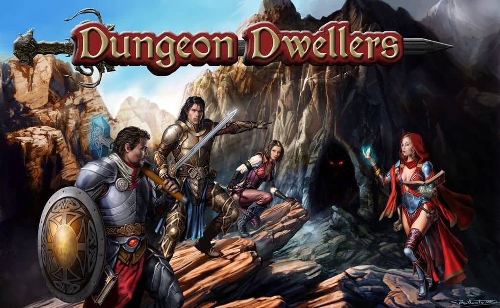 Dungeon Dwellers-small