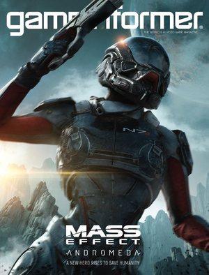 Game Informer December 2016-small
