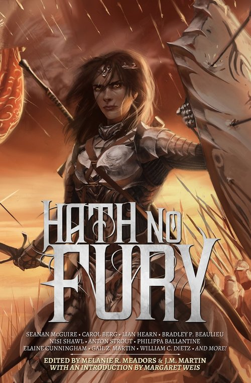 Hath No Fury-small