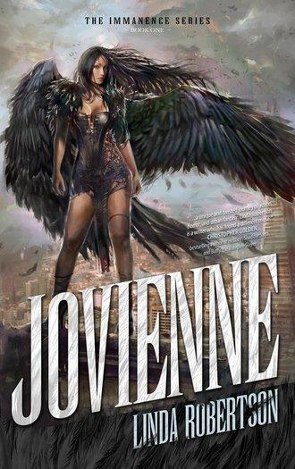 Jovienne-small