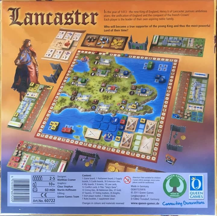 Lancaster game back-small