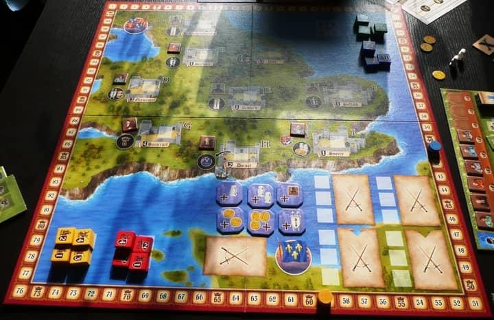 Lancaster game board 2-small