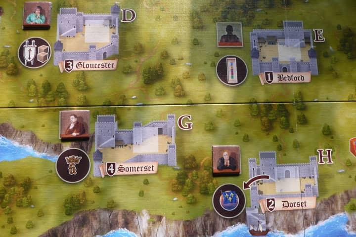 Lancaster game board 3-small