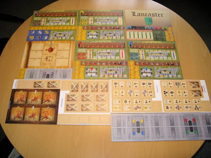 Lancaster game components 2-small