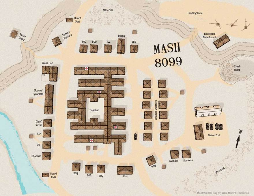 MASHED_camp_map-small