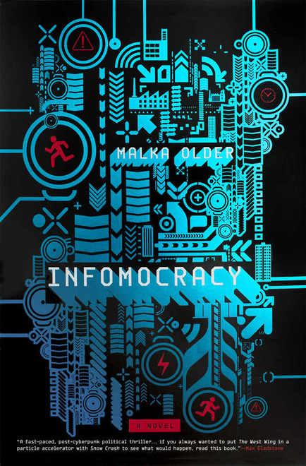 Malka Older Infomocracy-small