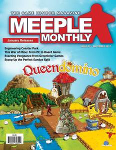 Meeple Monthly November 2017-small
