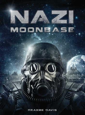 Nanzi Moonbase Dark Osprey-small