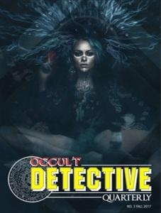 Occult Detective Quarterly 3-small
