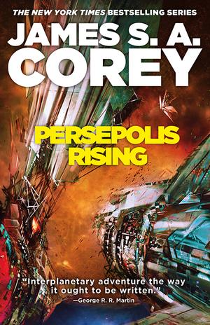 Persepolis Rising-small