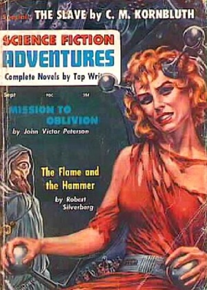 Science Fiction Adventures September 1957-small