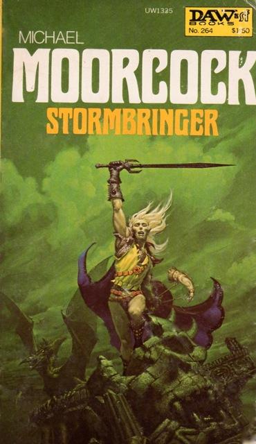 Stormbringer-small