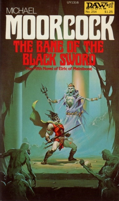 The Bane of the Black Sword-small