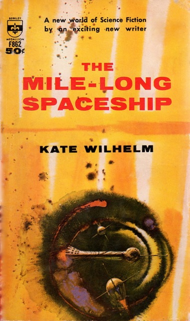 The Mile-Long Spaceship-small