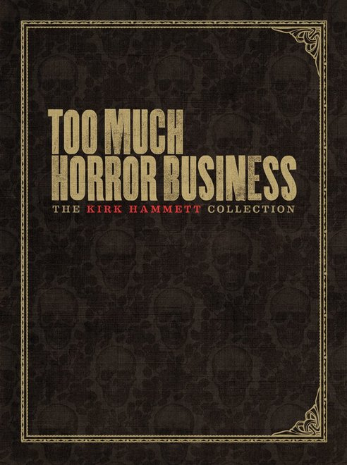 Too Much Horror Business-small