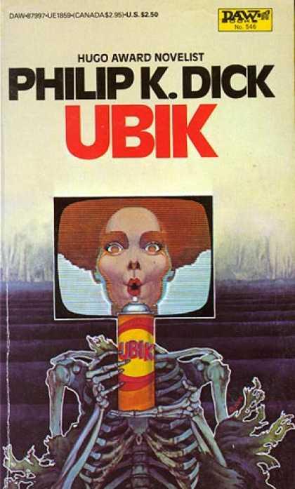 UBIK-big