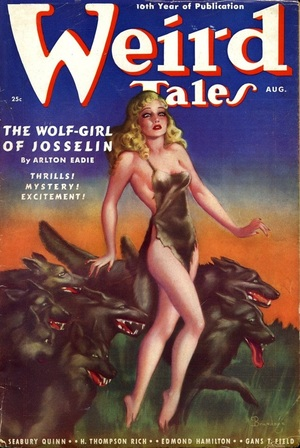 Weird Tales August 1938-small