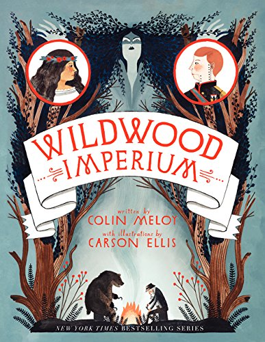 Wildwood Imperium Colin Meloy-small