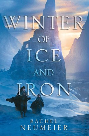 Winter of Ice and Iron-small