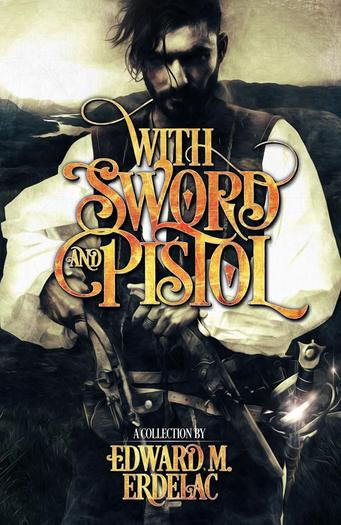 With Sword and Pistol-small