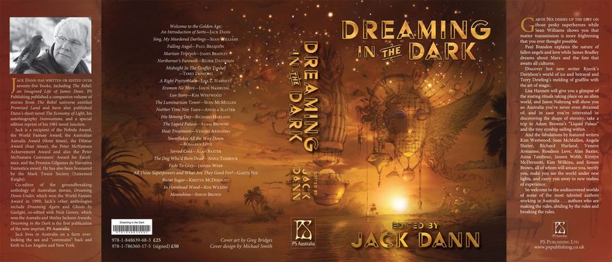 dreaming-in-the-dark-jack-dann-small