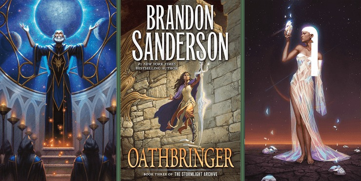 oathbringer-frontcover-endpapers2