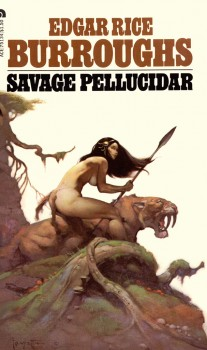 savage-pellucidar-2nd-ace-frazetta-cover