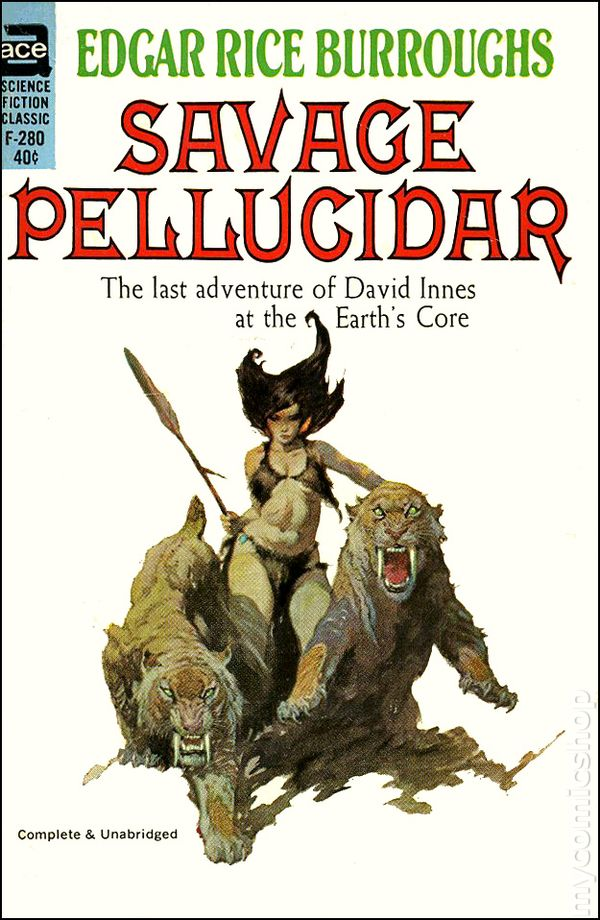 savage-pellucidar-ace-frazetta-cover