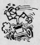 1905-01-01 Pittsburgh Press 24 inserted image 1