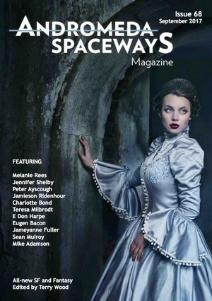 Andromeda Spaceways Magazine September 2017-small