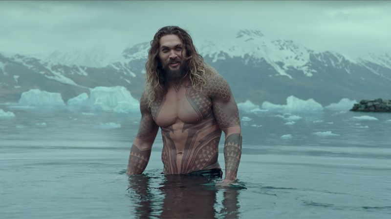 Aquaman-Justice-League-Featured-10082017-small
