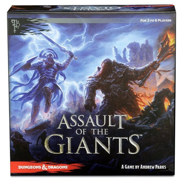 Assault of the Giants-small