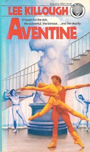 Aventine-small