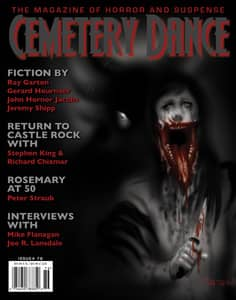 Cemetery Dance 76-small