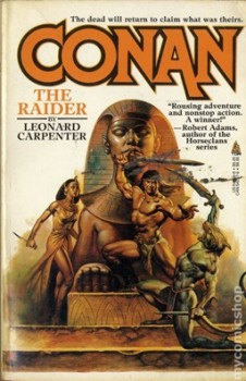 Conan_Raider