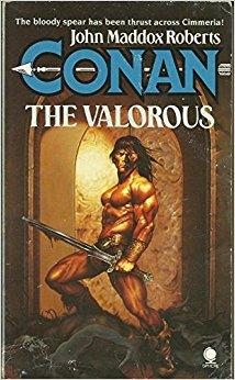 Conan_Valorous
