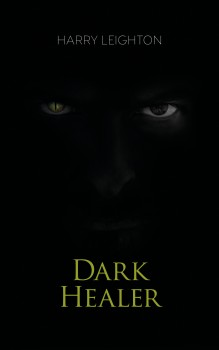 Dark_Healer_Amazon_cover