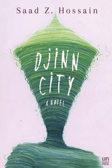 Djinn City-small