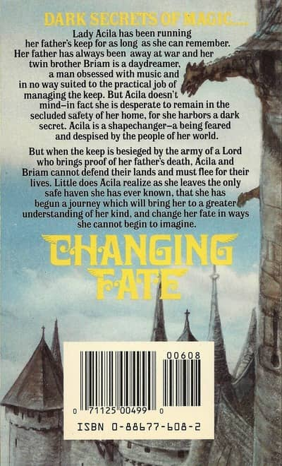 Elisabeth Waters Changing Fate-back-small