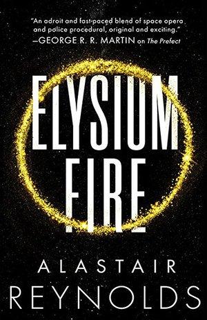 Elysium Fire-small