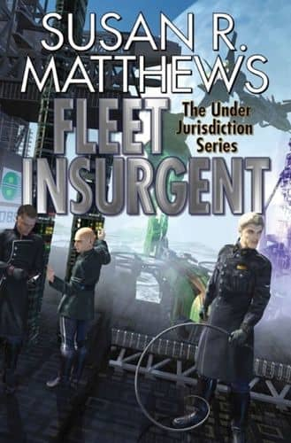 Fleet Insurgent-small