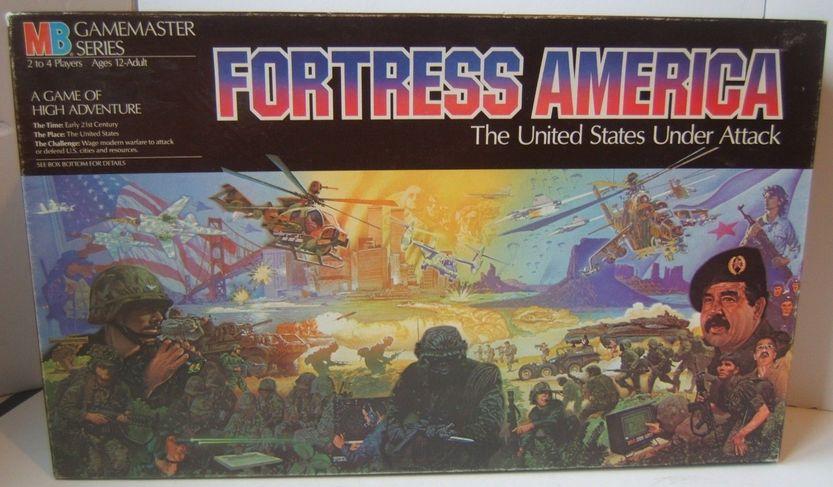 Fortress America-small