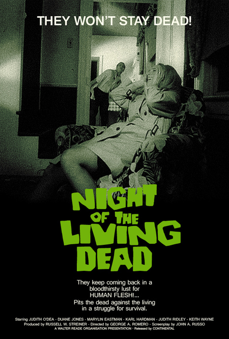 Goth Chick Night of the Living Dead 2-small