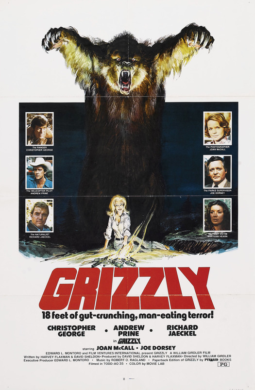 Grizzly poster-small